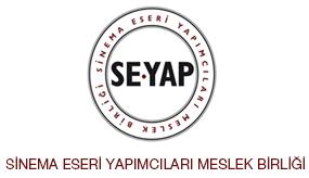 SE-YAP Sinema Eseri Yapımcıları Meslek Birliği